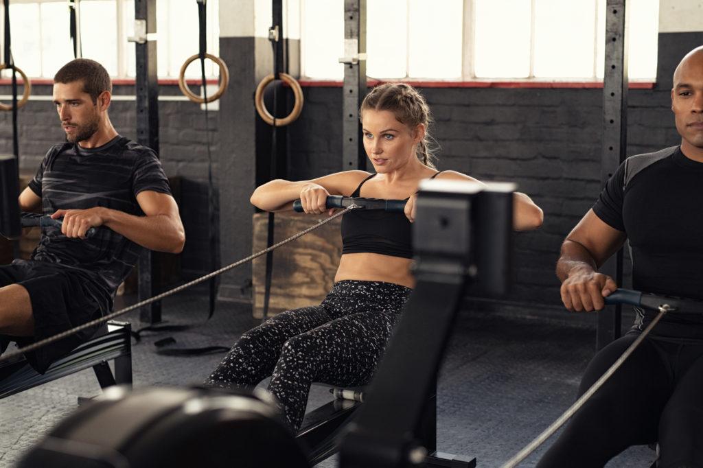 entrenamiento-fitness