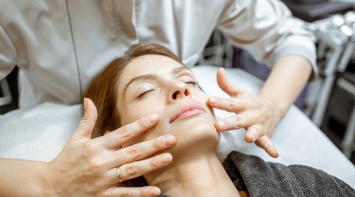 masaje-linfatico