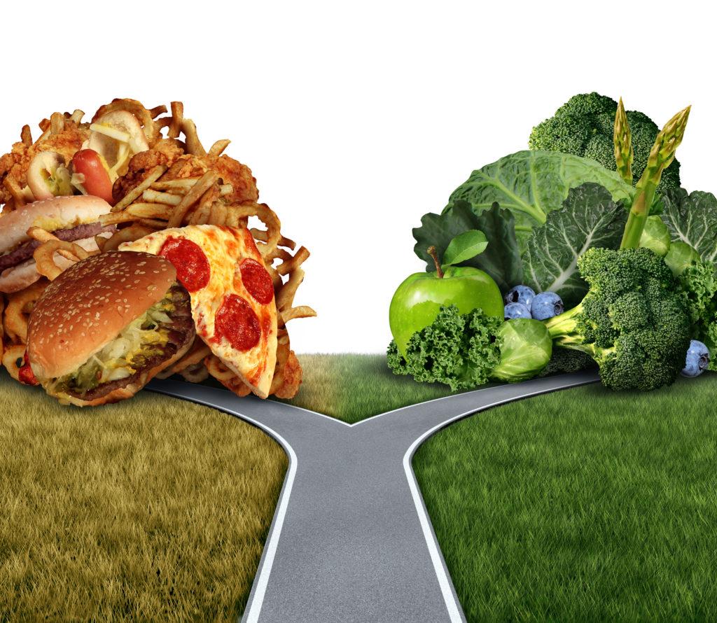 mejorar-mi-nutricion