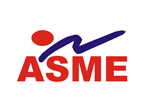 Logo ASME