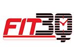 Logo Fit30