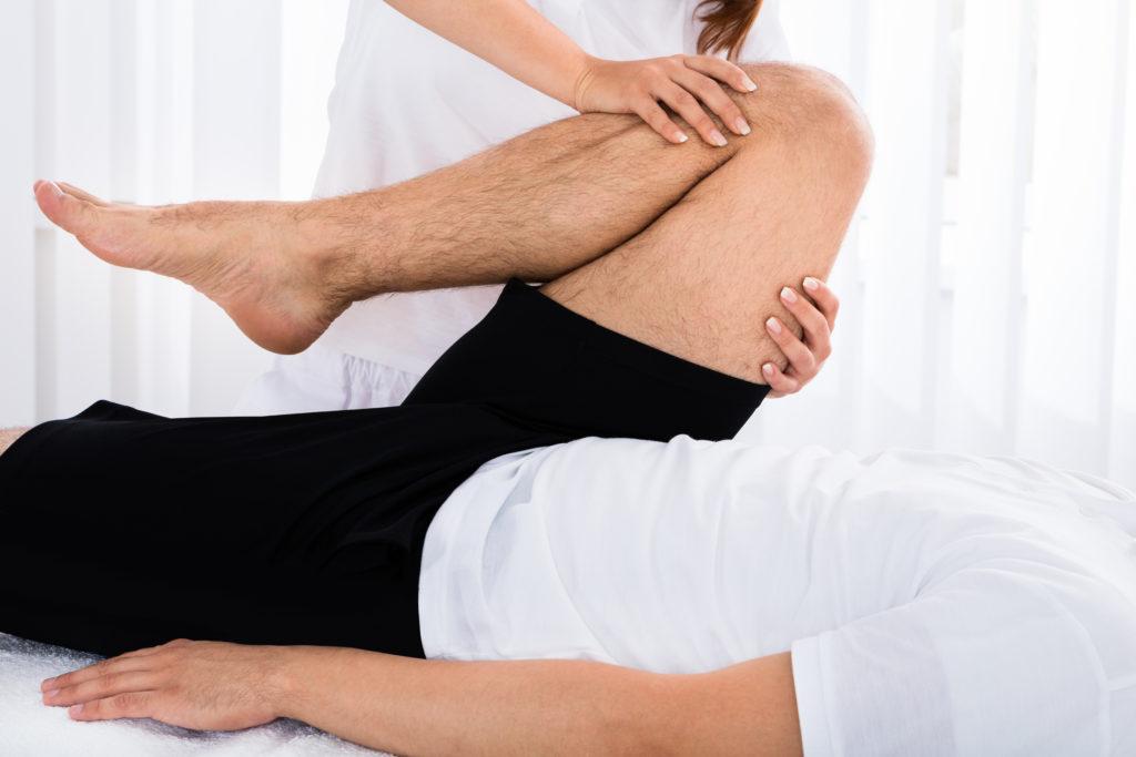 que-es-el-masaje-deportivo