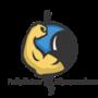 Logo FullPilates