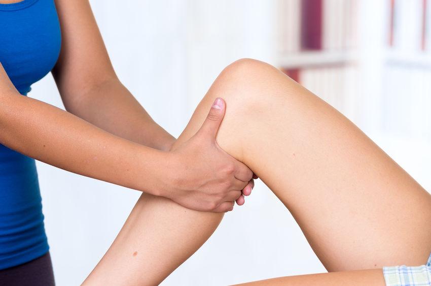 movilización-articular-deportista-rodilla