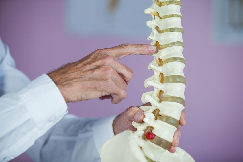 Movilizacion-articular-columna-vertebral