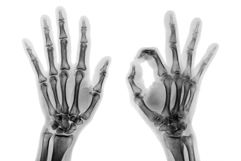 movilizaciones-articulares-movimiento-dedos