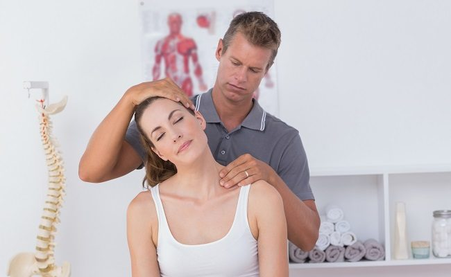 terapias-manuales-masaje-osteopatia