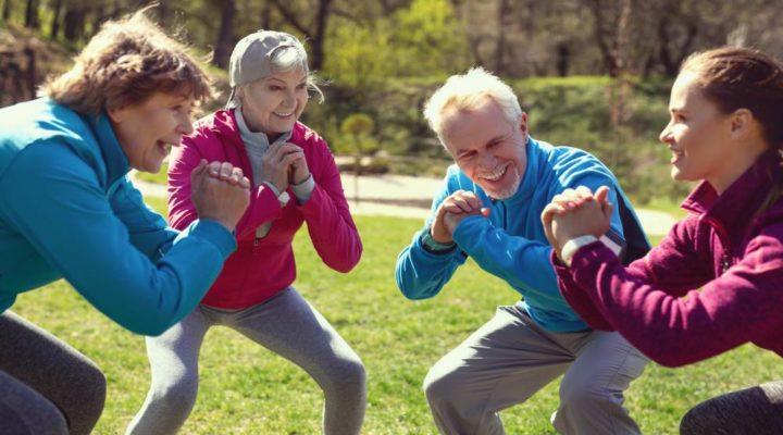group-training-para-todos-personas-mayores
