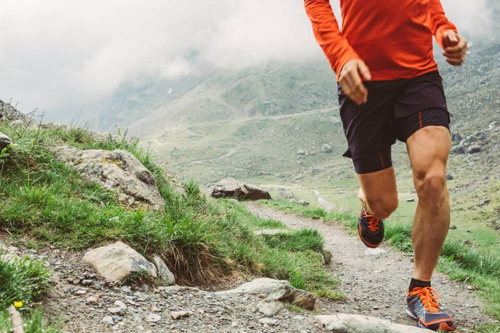 Dieta para Running: comer para mejorar el Rendimiento