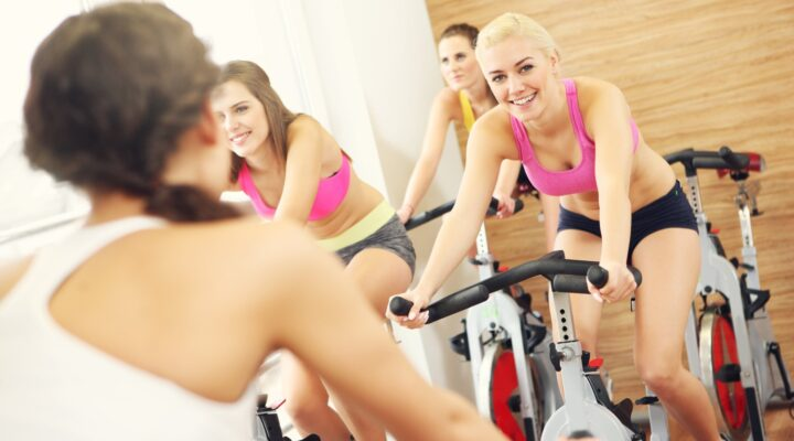 moniot-ciclo-indoor-spinning-energy-cicling