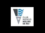 10.club-natacio-molins