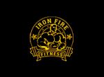 12.Iron-Fire-Fitness