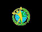 14.Esportiu-Manyanet