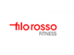 2.filorosso-fitness