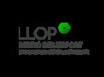 4.Llop_brand_RGB_10