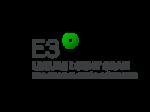 7.E3_brand_RGB_10