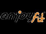 Logo EnjoyFit