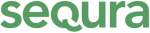 Logo Sequra